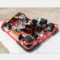 Dune Buggy for Sale Adult Pedal Car Gas Powered Go Cart for Sale SX-G1101(LX9)