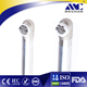 General Surgery Surgical Orthopedic Instruments treating shoulder hip knee ankle joints arthroscopic