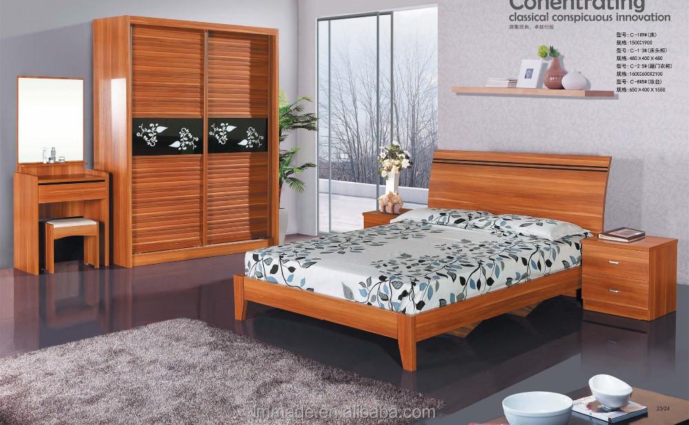 Hand Carved Bedroom Furniture Sets Hand Carved Bedroom Furniture