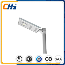 Wholesale solar street light lighting system manufacturers