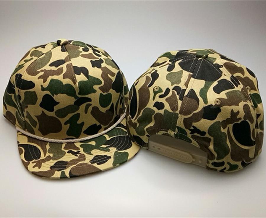 0c3139e15 Custom 60% Cotton 40% Polyester Blank Snapback Hats, Custom 60 ...