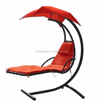 Hanging Helicopter Sun Lounger Chair Dream Chair Swing ... on Hanging Helicopter Dream Lounger Chair id=33482