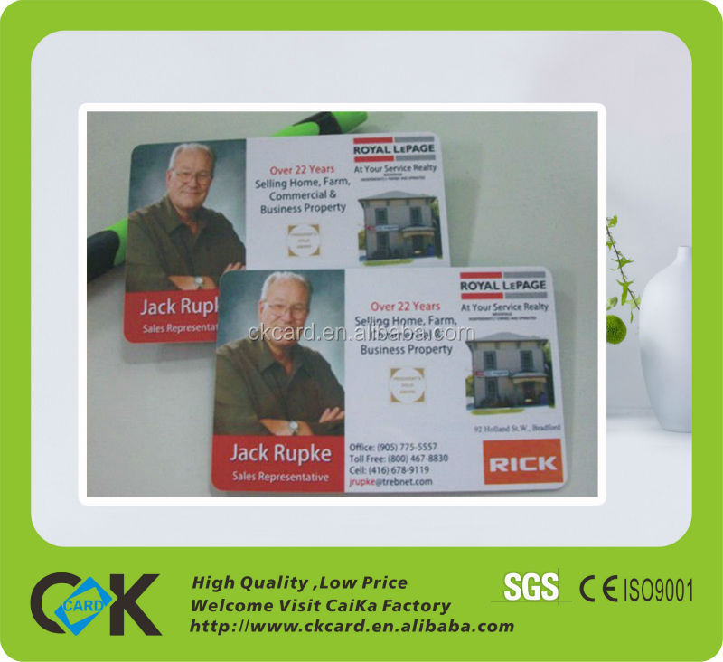 "2014 Super Hot 4.3"" Video Photo Card from professional maker"
