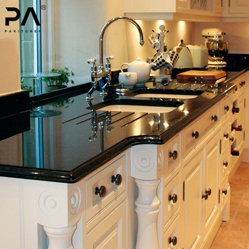 New Fitted Kitchen Cabinet Design Modular Kitchen Cabinet Cheap