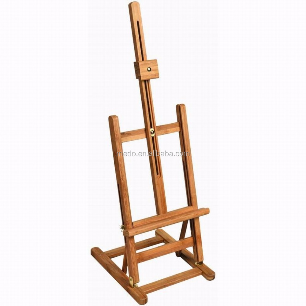 Table Top Easels Wholesale. Amazing Richeson Racine Table Top Easel ...