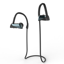 bluetooth handset price over the ear bluetooth earpiece