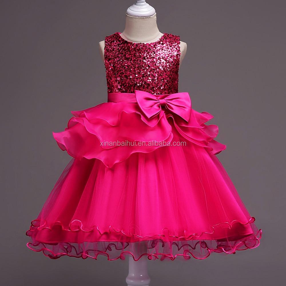 Venta al por mayor vendo vestido novia estilo princesa-Compre online ...