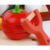 2017 BEST baby gifts china wooden toy kids wooden food cutting toy