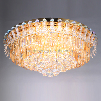 Round flat ceiling led lightelevator ceiling light panelpaper round flat ceiling led lightelevator ceiling light panelpaper lamp shades ceiling aloadofball Gallery