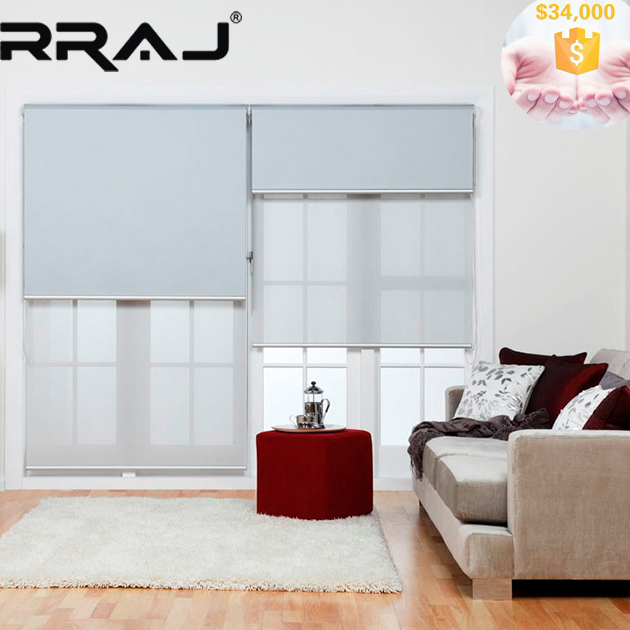 Window Blinds Window Blinds Suppliers And Manufacturers At Alibaba Com
