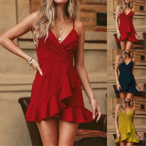 76baec235df Fantasy Night Dress