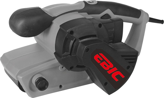 EBIC 950W electric Mini Belt sander
