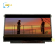 11.6 inch LG SAMSUNG BOE AUO INNOLUX TFT LCD SCREEN MODULE B116XAN04.3 HD 1366x768P 30 pins eDP IPS laptop pc lcd screen