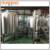 Factory price stainless steel 500L Brewery Equipment for Micro brewery