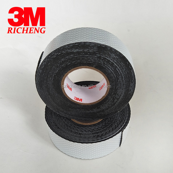 3m J20 Self-melting Electrical Insulation Tape - Buy Electrical Insulation  Tape,Rubber Splicing Tape,Waterproof Rubber Tape Product on Alibaba com