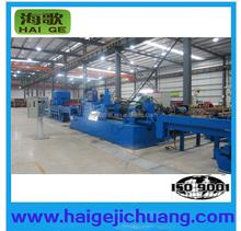 China manufacturer of automatic turning lathe machine