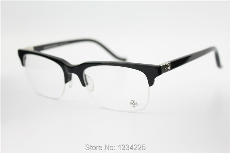 TWISTED 2 Brand Designer Wome Rimless Eyeglasses Frame Acetate Frame with Packing Box Oculos Feminino Optical Glasses Frame