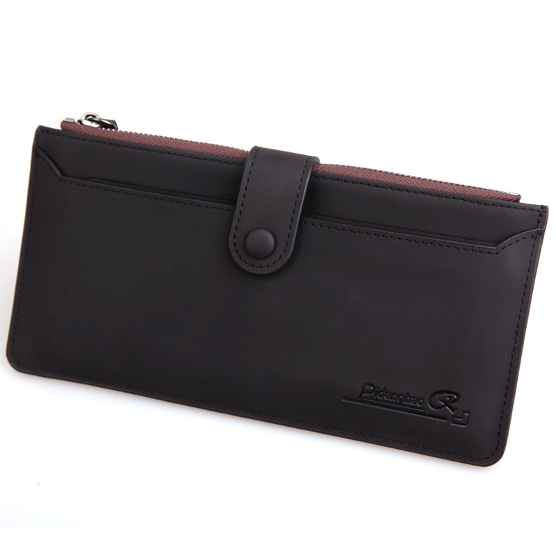 Cheap Fossil Leather Wallet, find Fossil Leather Wallet deals on ...