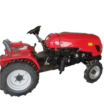 Hot selling four - wheel farm tractor