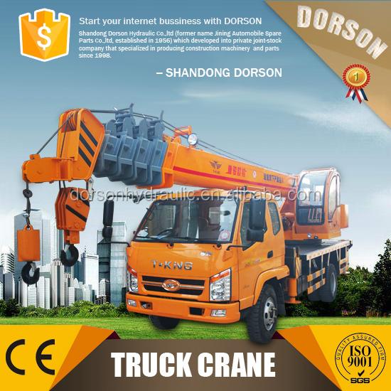 crane truck in dubai crane truck in dubai suppliers and at alibabacom