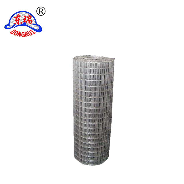 China Steel Wire Mesh Welded Wholesale 🇨🇳 - Alibaba