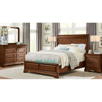 Guest House Furniture Italian Luxury Adult Bedroom Bed Furniture Set  Furnitures House - Buy Bed Furniture Room Set,Luxury Bedroom Furniture ...