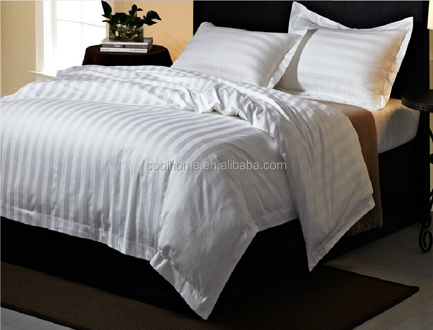 Hotel Balfour Bedding Used Hotel Bedding Buy Hotel