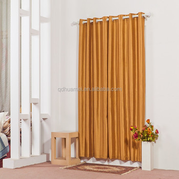 Living Room Church. Curtains Designs For The Living RoomChurch Curtains Buy  Living