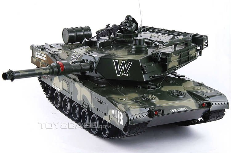 Rc Military Tank Toys 3088 - Buy Military Tank Toys,Henglong Tank,Plastic  Tank Product on Alibaba com