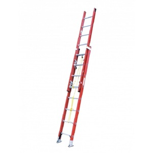Fiberglass Frp Mobile Scaffolding Movable Insulation Stool Cheap Extension Ladder