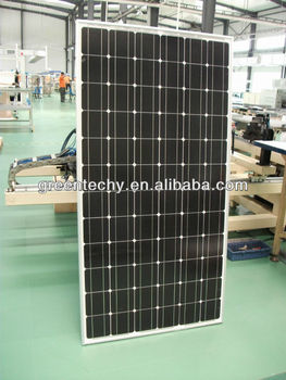 200wp 250wp solar pv module buy 250wp solar pv module. Black Bedroom Furniture Sets. Home Design Ideas