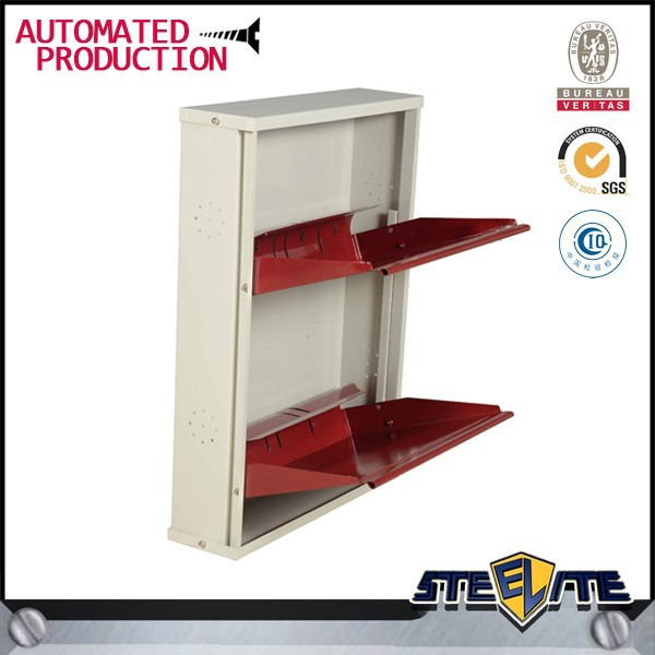 Shoe Cabinet Used, Shoe Cabinet Used Suppliers and Manufacturers ...