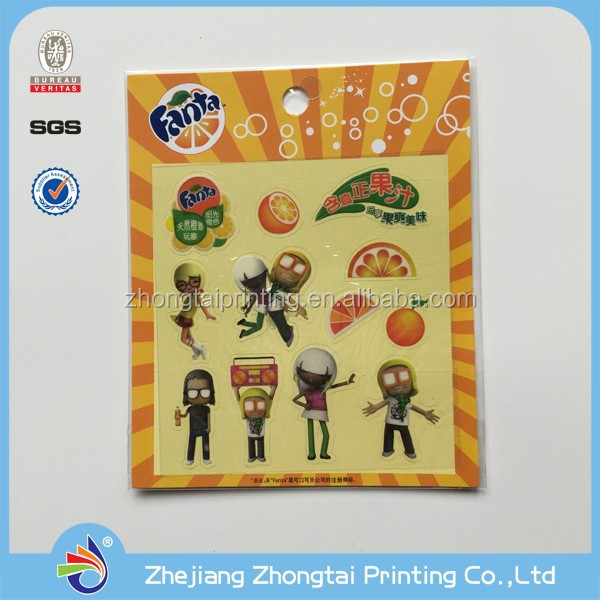 China scratch n sniff stickers china scratch n sniff stickers manufacturers and suppliers on alibaba com