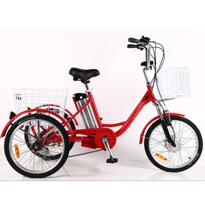 e-trike tricycle e trike philippines,philippine e trike for sale e cargo  trike,e trike adult