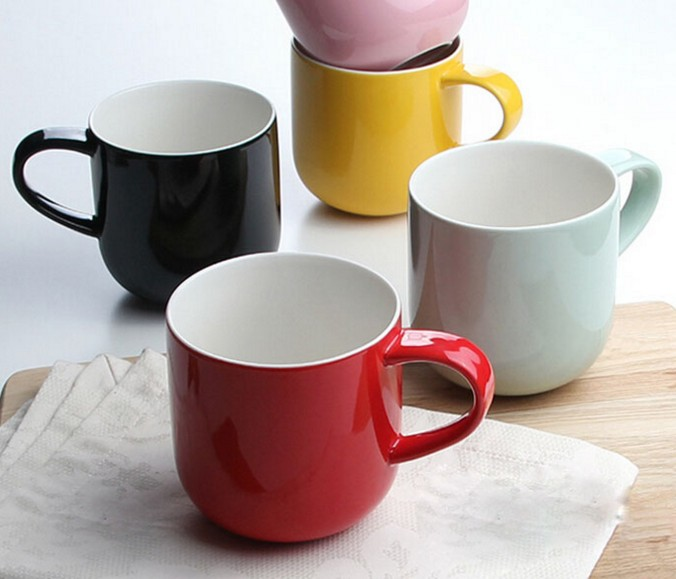 Soup Mugs With Handle Wholesale, Mug With Suppliers - Alibaba