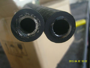 III--SALES!!submersible pump hose,rubber hose, rubber hose -- Yf