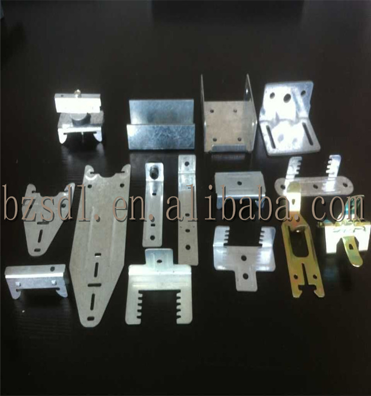 Australia Easy To Install Suspended Ceiling Wire Clips &direct ...