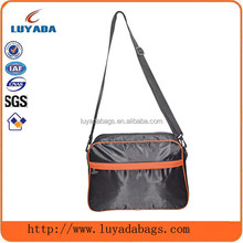 ong strap cross body black wholesale messagenr bags