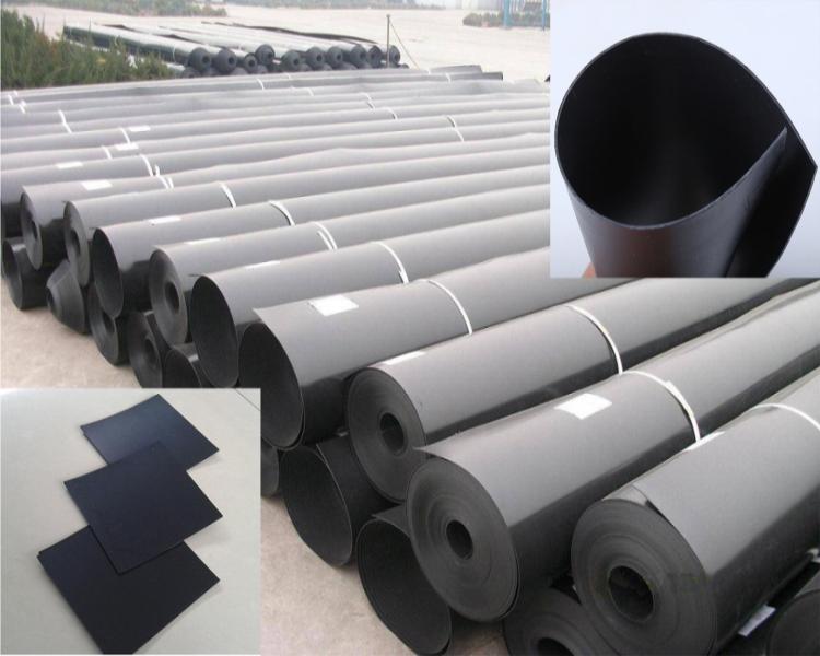 Hdpe Geomembrane Liner Sheet Price In Pakistan - Buy Hdpe Geomembrane  Sheet,Geomembrane Price In Pakistan,Geomembrane Liner Product on Alibaba com