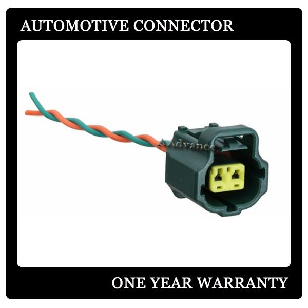 Factory Price 2jz Ecu Temperature Sensor Connector Pigtail Adapter ...