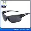 Black Gradient Sunglasses UV400 safety lens Cycling Riding Goggle Outdoor Sports