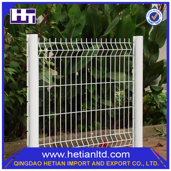 Wholesale Easily Assembled Lowes Vinyl Galvanized Welded Wire Fence Panels  - Buy Fence Panels,Galvanized Welded Wire Fence Panels,Lowes Vinyl Fence