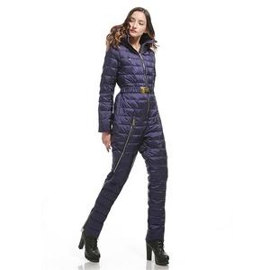 Womens Snow Suit One Piece >> Women One Piece Snow Suits Wholesale Snow Suit Suppliers