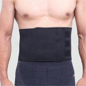 979a9c0e96 Fat Stomach Exercise Wholesale