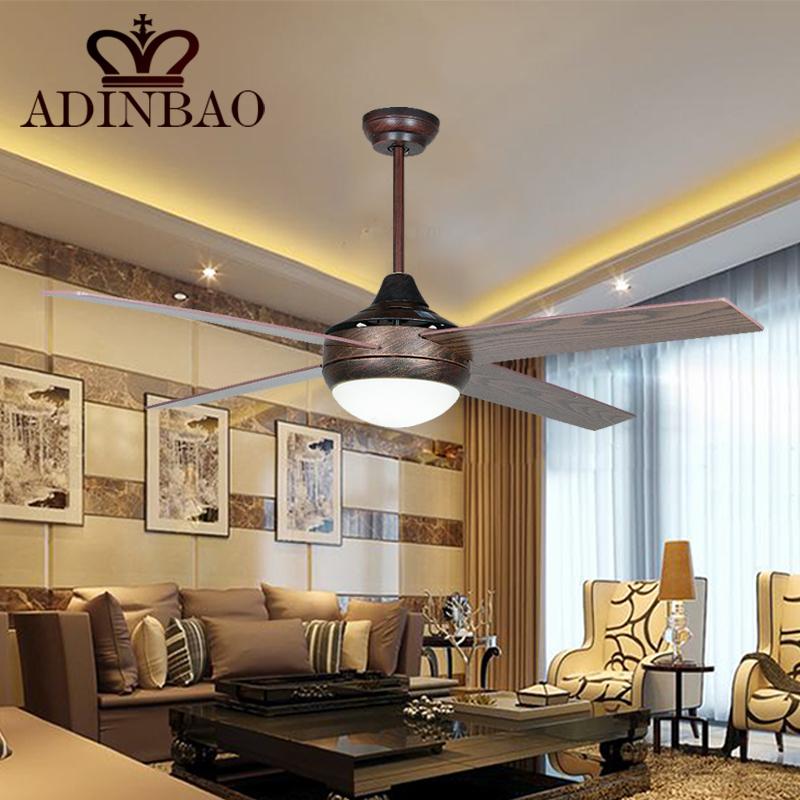 ventilateurs de plafond en bois promotion achetez des ventilateurs de plafond en bois. Black Bedroom Furniture Sets. Home Design Ideas