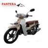 Adults Best Selling Brand New 110cc Motorcycle Made in China