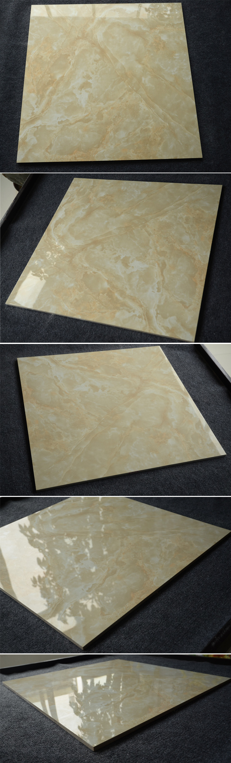 Hs607gn best sell manufacturer kitchen gres porcellanato floor tiles hs607gn best sell manufacturer kitchen gres porcellanato floor tiles dailygadgetfo Choice Image