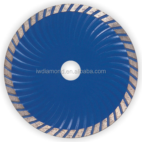 Comforte Vibrators, Comforte Vibrators Suppliers and Manufacturers at Alibaba.com - 웹