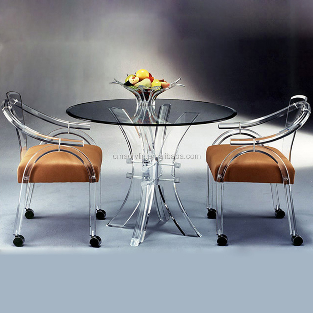 Acrylic Furniture Cheap, Acrylic Furniture Cheap Suppliers and ...