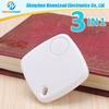 Bluetooth 4.0 version IOS apps remote control devices anti lost alarm key finder locator